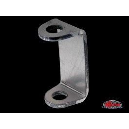Cargo door check strap bracket - Typ 2, 55>67