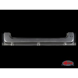 Cargo door inner repair, right (with handle) - Typ 2, 50>67